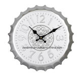 Часы стены верхнего качества нового продукта выдвиженческие