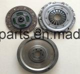 Наборы муфты 4 части для гольфа/места/Skoda Audi A3/VW (модели #: 835035)