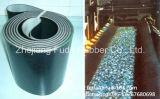 Qualitäts-Öl-beständiges Förderband-Hersteller-und Gummi-Förderband