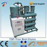 Automatischer alter Transformator verwendetes Öl-Reinigungs-System (zyd-200)