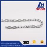 1/4 '' alta di catena della prova di Nacm96 G43