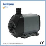 Jardin de submersibles de la pompe haute pression (HL-3500) des poissons de la pompe à eau du réservoir