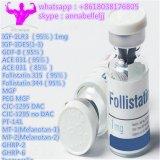 anticuerpo Anti-Fst Bodybuilding de 1mg Follistatin 315 líquidos Follistatin