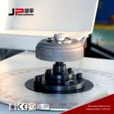 Jp Équilibrer la machine pour le disque de frein du tambour de frein avec une bonne qualité