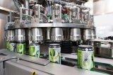 Hacer estallar-Puede máquina el de rellenar de la bebida carbónica