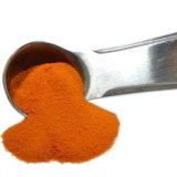 Cianocobalamina Nutricional de Vitamina B12 para Prevenção de Anemia
