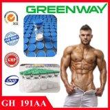 Пептид Gh стероидной инкрети 191 роста фармацевтического химически стероидного порошка людской