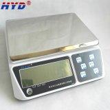 Balance électronique de Digitals avec le port USB 3kg - 30kg