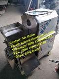 Dépose de la machine/ os de poissons et crevettes Crabe Deboner/ Chair de poisson osseux de la machine du séparateur