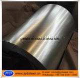 Zero Spangle Galvanized Gi Coil for Roofing
