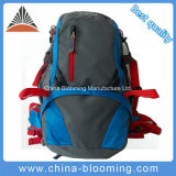 Desportos ao ar livre Travel Camping Montanhismo Caminhadas Backpack Bag