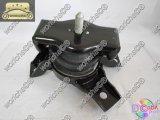 Uitstekende Engine Mounting voor Hyundai (21815-1c220)