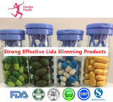 Producto eficaz fuerte de la pérdida de peso del OEM que adelgaza Lida con buen precio