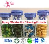 OEM Lida 좋은 가격을%s 가진 강한 효과적인 체중을 줄이는 체중 감소 제품