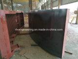 Produtos prefabricados de descofragem para Ponte de concreto