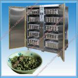 Чай высокого качества обрабатывая машину заквашивания