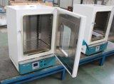 セリウムの高品質の一定温度の乾燥オーブン大きいLCD (65L)