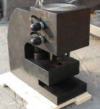 頑丈な油圧穿孔器CH-100