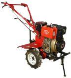 1 wg-3.2 7HP MiniUitloper, de Uitloper van de Macht van de Tuin, de Uitloper van de Macht van de Landbouwer