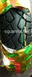 Neumático de la motocicleta de la alta calidad de 350-10tl