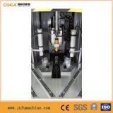 PVC Win-Door Corner Cleaning Machine CNC
