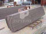 La piedra arenisca Wenge/Morado para suelos de madera/Piso/pared/escalera/baño/cocina/cuarto de baño azulejo mosaico/pared