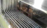 De Ultrasone Reinigingsmachine van de Damp bk-2010r 2mtank