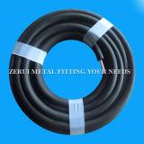 50FT kupferne Zeile eingestellt mit R410A Abkühlung-Kupfer-Rohrleitung