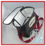 Le pique-nique met en sac (ENV-CLB002)