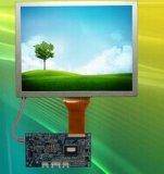 3.5 schermo di tocco della visualizzazione dell'affissione a cristalli liquidi di pollice TFT con risoluzione 320*240