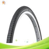 Neumáticos de la bici/neumático de la bicicleta