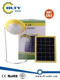 Indicatore luminoso solare della Tabella del LED per lettura