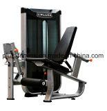 J310 Extensão da perna/equipamento de ginásio/musculação/academia/máquina desportiva/uso comercial