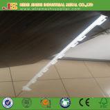 1.2mの白いプラスチック棒の家畜のための電気塀のポスト中国製