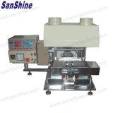 Automatische weichlötende Maschine geeignet, Ringe im Winkel (SS-RT01) weichzulöten