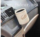 자동 내부 (JSD-P0162)의 차 전송 물통