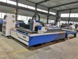 Tagliatrice del laser della fibra di alta qualità (XZ1530A)