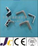Cadre en aluminium solaire, cadre en aluminium aluminium en aluminium (JP-30001)