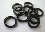 Anel-O de NBR, anel-O de Fluorubber, anel-O do silicone, anel-O de Viton, anel-O de borracha