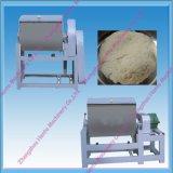 Mélangeur industriel de pâte électrique / pâte à tartiner