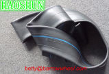 Tubo de buena calidad Caucho Natural motocicleta Interior