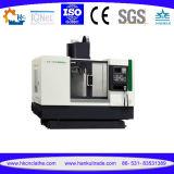 Сверхмощный центр CNC вертикальный подвергая механической обработке/филировальная машина Vmc1580