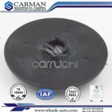Guarniciones Cm8752 del elemento del filtro de aire