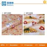 Blumen-Geschenk-Papier-Verpackungs-Papier