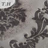 Tela de Chenille impermeable para los muebles y la cortina