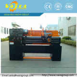 La Cina Lathe Machine Manufacturer Best Quality con Negotiable Price