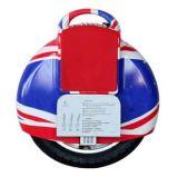 350W escogen la vespa eléctrica de la rueda Uno mismo-Que balancea para los deportes al aire libre