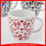 Imprint Printingの白いCeramic Coffee Mug