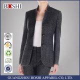 Costumes en smoking fabriqués en Chine Costumes pour dames en polyester / coton Design