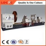 Machine horizontale universelle Cw61200 de tour de grande oscillation de faible puissance
